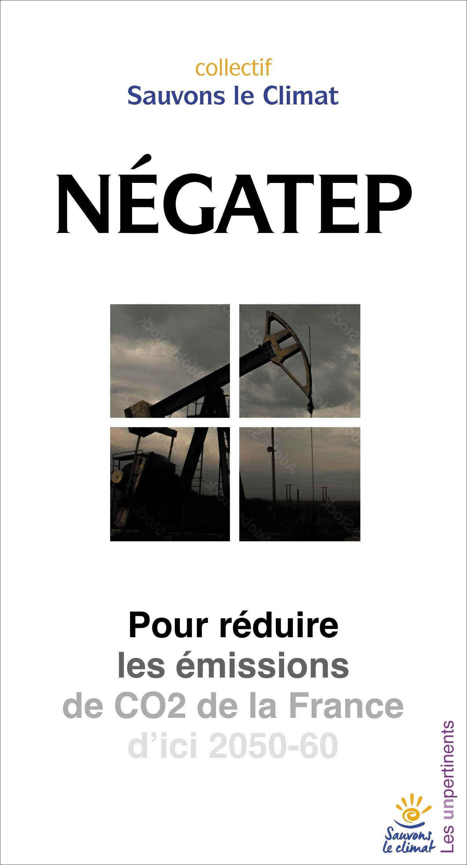 979 10 97174 58 3 Negatep