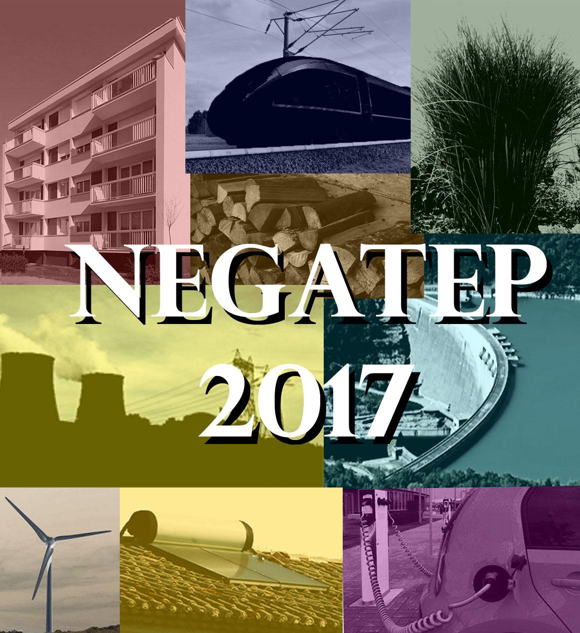 image Negatep2017