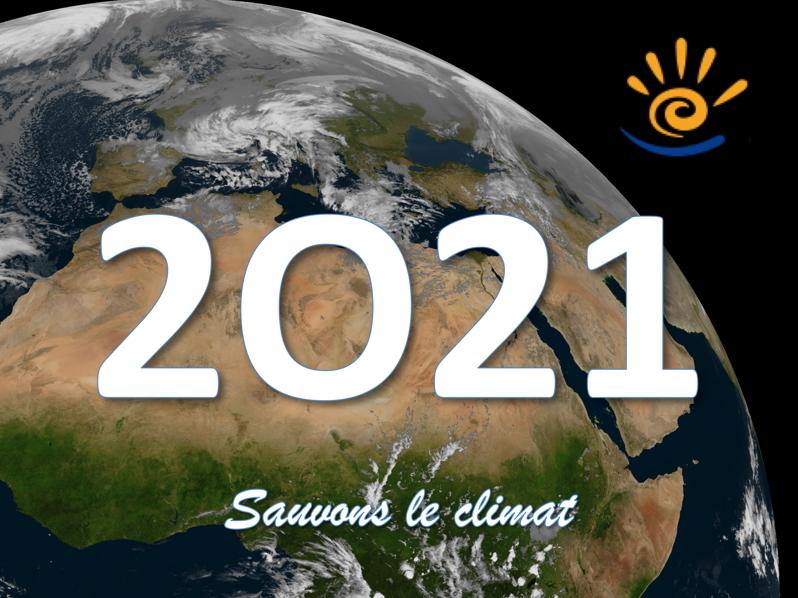 voeux 2021 JL Bobin